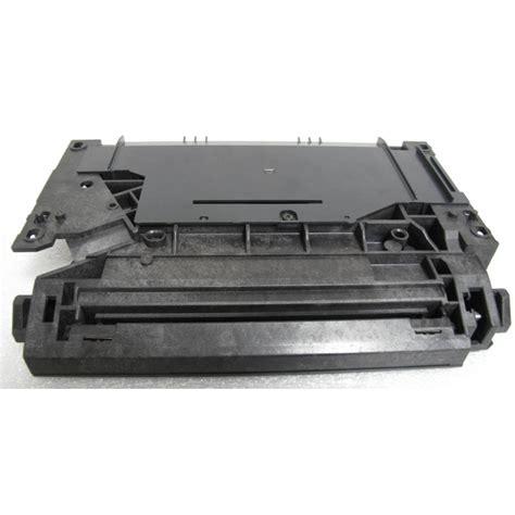 Scanner Assembly Printer Hp Laserjet 2200 laser assy laserjet 2200 serie