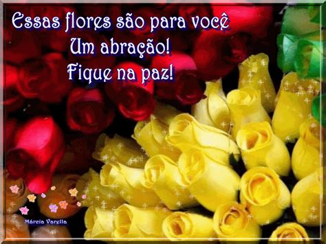 rosas imagens mensagens e frases para whatsapp pgina 2 flores frases e imagens para facebook e whatsapp