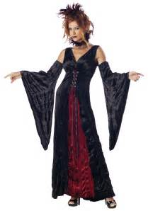 halloween costumes for vampires valentine one vampire costumes
