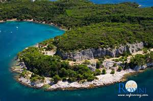What Are Studio Apartments free climbing in rovinj