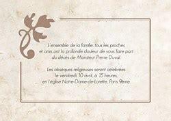 Modeles De Lettre Pour Condoleances Mod 232 Le De Carte Condol 233 Ances