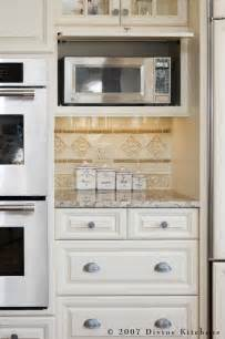 Microwave In Kitchen Cabinet What Are The Dimensions Of This Microwave Cabinet