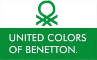 united colors of beneton united colors of benetton flickr photo