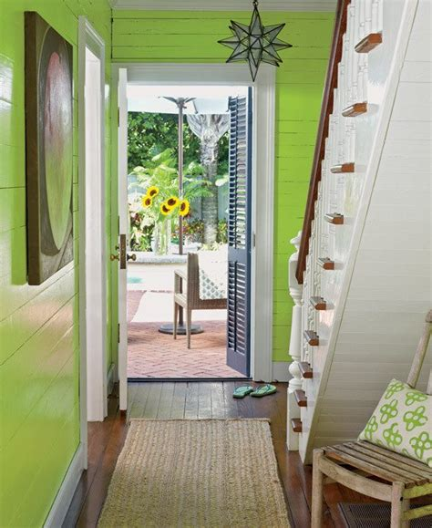 cozy island style cottage home in key west key west cozy and key cozy island style cottage home in key west beach bliss