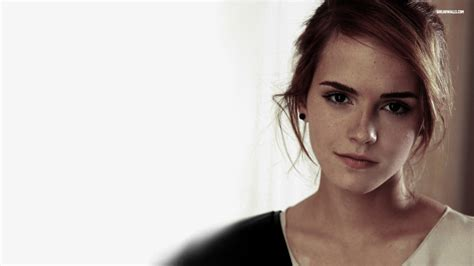 emma watson wallpapers hd emma watson wallpapers high resolution and quality download