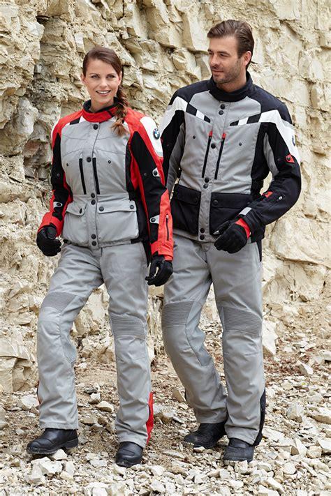 Motorrad Adventure Bekleidung by New Bmw Gs Dry Adventure Clothing Visordown