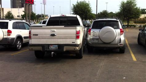 want to learn how work on cars cars image 2018 some people need to learn how to park their car youtube