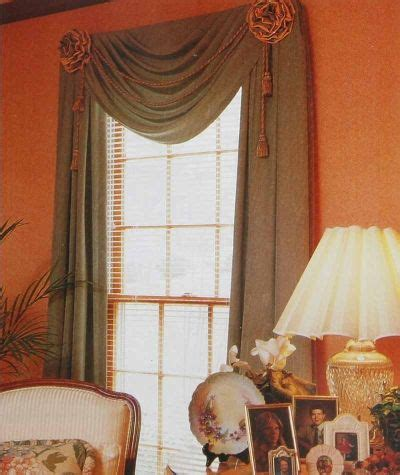Unique Window Curtains Decorating Window Treatment Ideas Window Unique Window Treatments And Living Room Window Treatments