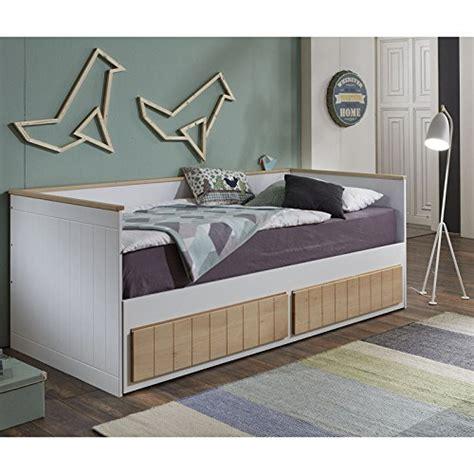 brimnes bett erfahrung einzelbett ausziehbar doppelbett size of ideenikea