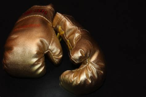 gold glove wallpaper boxing gloves wallpaper wallpapersafari