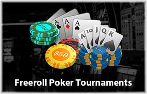 Play Poker For Free And Win Real Money - freeroll poker sites play free poker games win real money