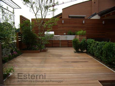 cucina da giardino design esterni prodotti cucine da esterno barbecue cucine