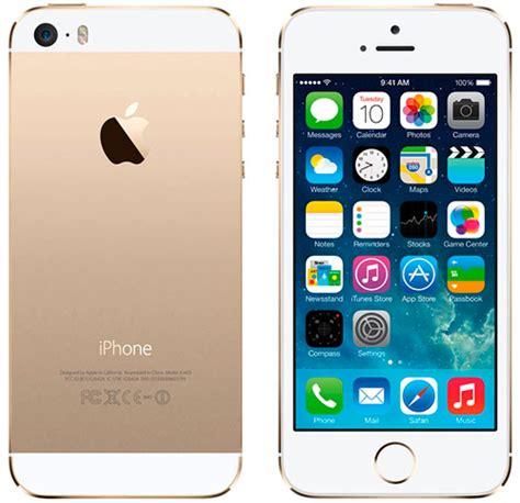 imagenes geniales para telefono y los tel 233 fonos m 225 s innovadores son holatelcel com
