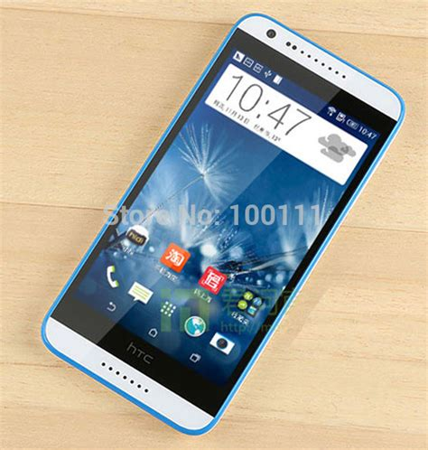 desire mobile phone the htc desire mobile phone hd and it is fast