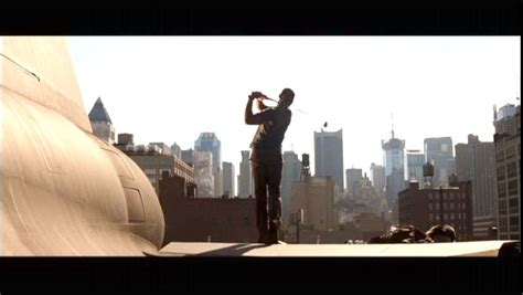 i am legend name photos of will smith