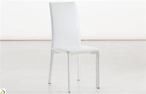 gruppo di continuit 224 per casa ufficio da 650 va fino a 2 ka beautiful sedie design bianche ameripest us