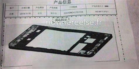 Xiaomi Mi5 Hardcase Bening wew xiaomi mi5 tebalnya cuma 5 mm