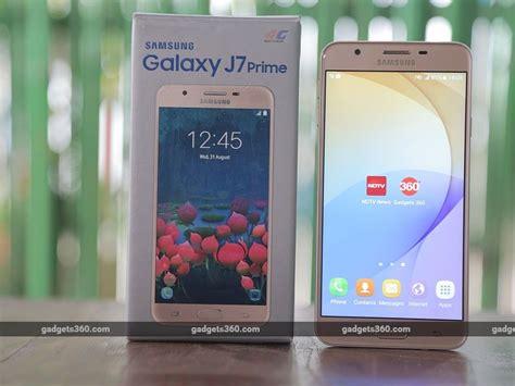 Terbaru Terbaru Samsung Galaxy J7 Pro 32gb Black samsung galaxy j7 prime review ndtv gadgets360