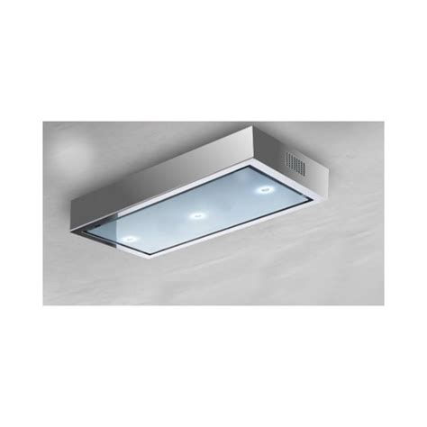 Commercial Stainless Steel Kitchen Cabinets by Extractair Aurora Ecb180r Recirculating Ceiling Mounted