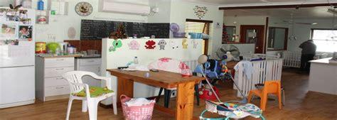 baby haus freiwilligenarbeit s 252 dafrika babyhaus multikultur e k
