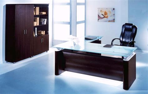 modern home office desk furniture falcon italian modern office furniture