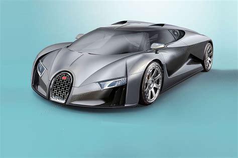 bugatti chiron sedan bugatti is go new chiron name confirmed here at geneva