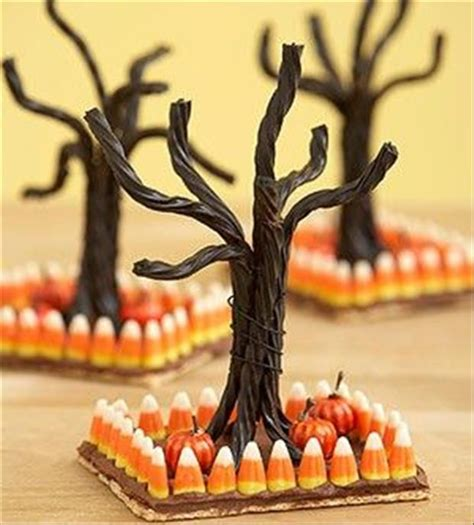 cool fall crafts for diy craft ideas 37 pics