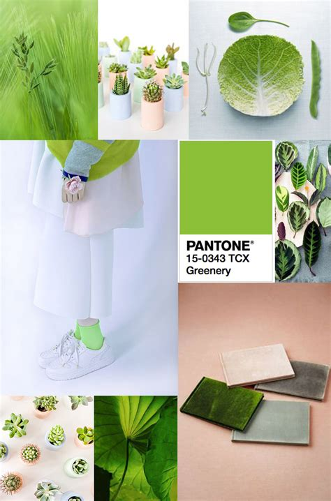 pantone home and interiors 2017 color trends 2017 for interiors and home decor italianbark
