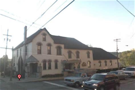 geibel funeral home butler pennsylvania pa funeral