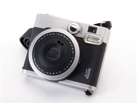 fujifilm instax mini 90 review gear of the year allison s choice fujifilm instax mini