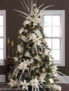 Best Decorated Christmas Trees » Home Design 2017