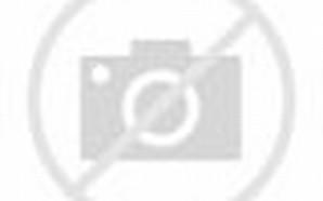 Beautiful Easter Desktop