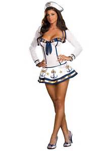 Photos adult women s costumes adult female outfits women halloween