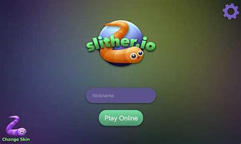 mod game online android 2016 slither io 1 4 4 apk mod ad free online game android el