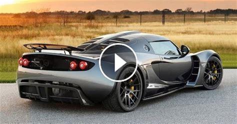 Schnellstes Auto Der Welt by Das Schnellste Auto Der Welt