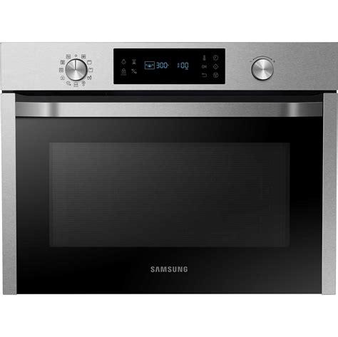 Microwave Oven Samsung boots kitchen appliances washing machines fridges more