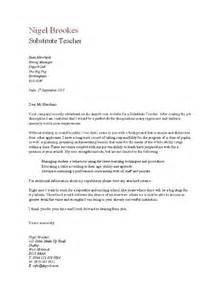 teaching resume cover letter key words