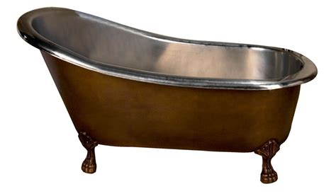 bathtub buy www portable bathtub com portable bathtub spa jet wicked gadgetry korea small size