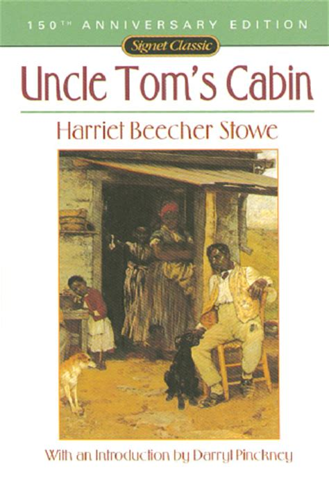 the cabin books book review of tom s cabin reading to book