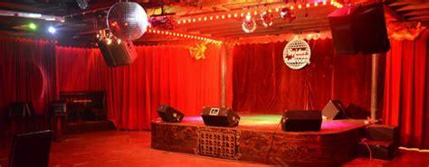 ballroom house music spider house ballroom coyote music