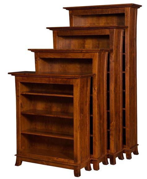 amish office furniture rochester deutschfurniturehaus