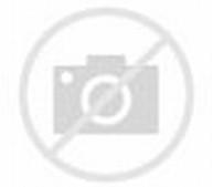 Muslim Anime Girl Drawing