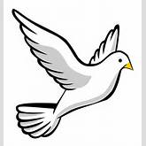 27 animated dove . Free cliparts that you can download to you computer ...