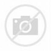 Undercut Hairstyle Men 2014