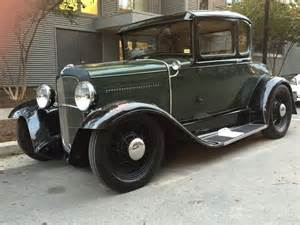 Hot Rods For Sale In Louisiana » Home Design 2017