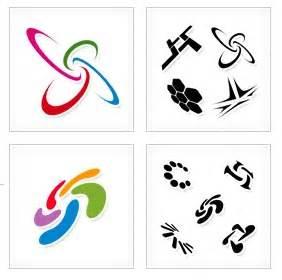 Create your own free logo design