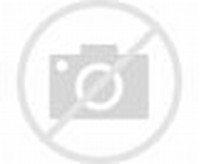 Leafy Frame Clip Art