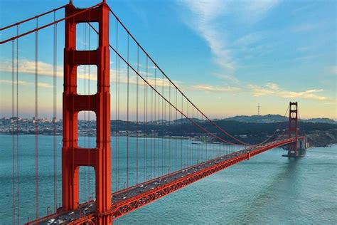 7 Things To Do In San Francisco by 28 Free Things To Do In 7 Best Free Things To Do In