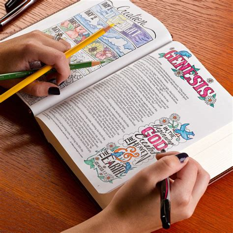 Blus Gamis 030 Jv kjv my creative bible pink