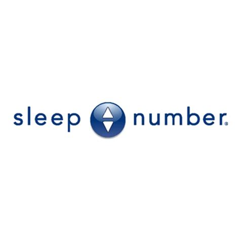 sleep comfort store locations concord mills outlet mall in north carolina location